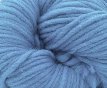 Fire super chunky lana Merino Dream
