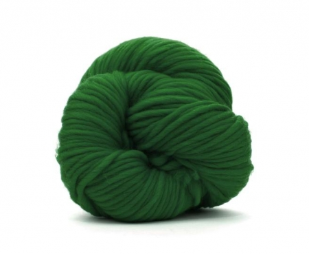 Fire super chunky lana Merino Forest