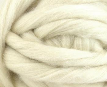 Lana Shetland Natural White1