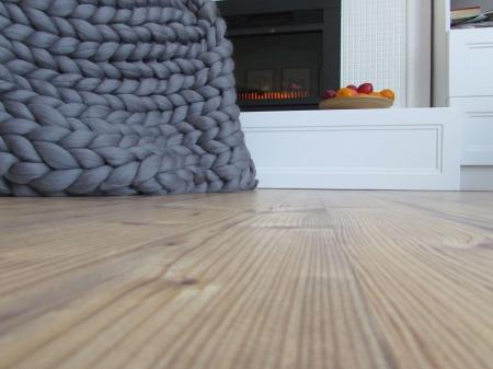 Patura fire gigant lana Merino 140x160 cm