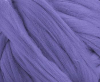 Fir Gigant lână Merino Hyacinth