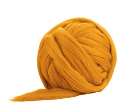 Patura fire gigant lana Merino 150x180 cm1