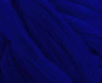 Fire Gigant lana Merino Sapphire