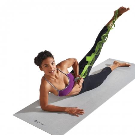 Bandă Elastică Multi-Grip Fitness1
