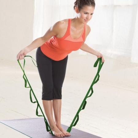 Bandă Elastică Multi-Grip Fitness3