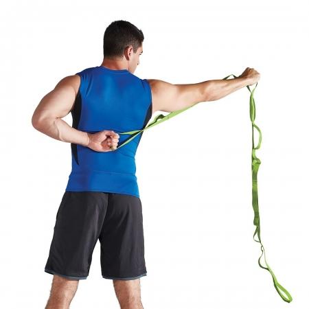 Bandă Elastică Multi-Grip Fitness2