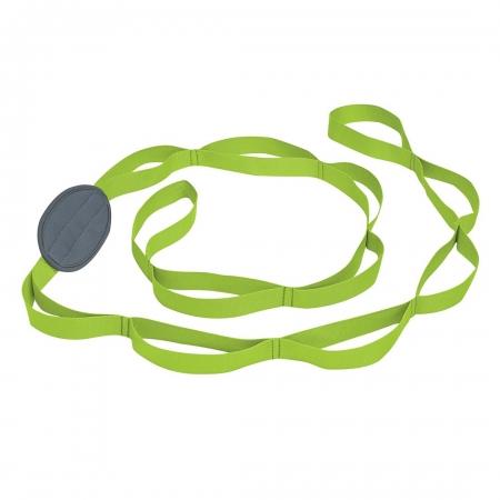 Bandă Elastică Multi-Grip Fitness0