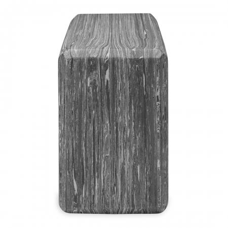 Caramida Yoga Gaiam - Granit1