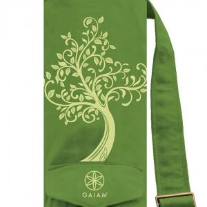 Geantă Yoga Gaiam - Copacul Vieții2