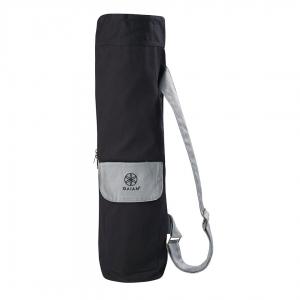 Geantă Yoga Gaiam - Neagră0