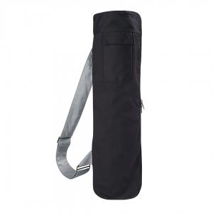Geantă Yoga Gaiam - Neagră1