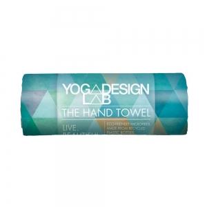 Prosop Yoga Design Lab - Tribeca Flow Mic1