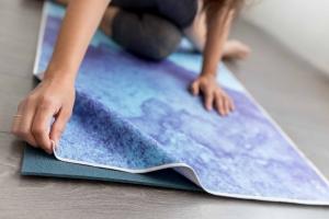 Prosop Yoga Design Lab - Uluwatu4