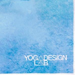 Prosop Yoga Design Lab - Uluwatu2