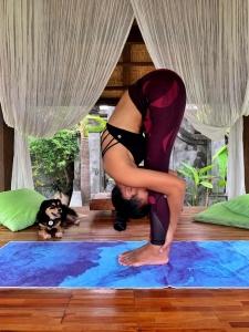 Prosop Yoga Design Lab - Uluwatu6