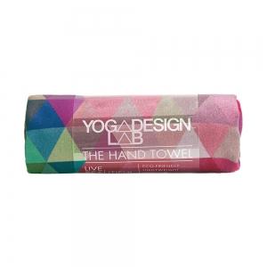 Prosop Yoga Design Lab - Tribeca Sand Mic1