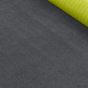 Prosop Yoga Gaiam - Citron/Storm1