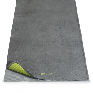 Prosop Yoga Gaiam - Citron/Storm0