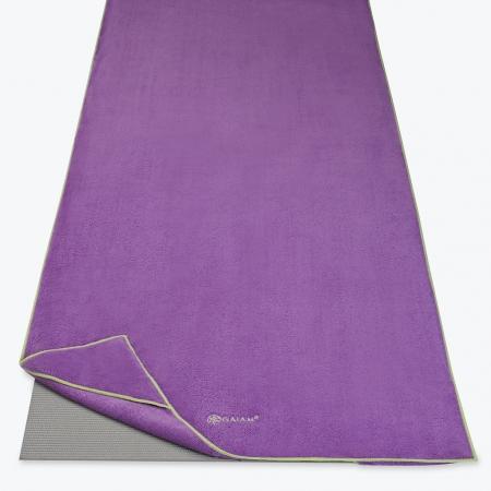 Prosop Yoga Gaiam - Stay Put3