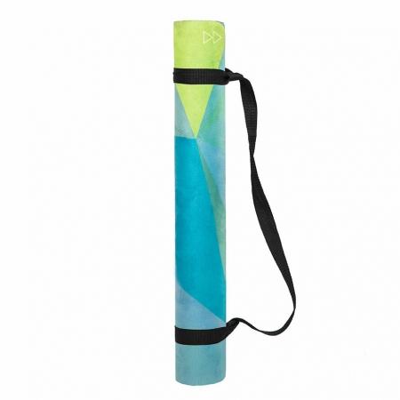 Saltea Commuter Yoga Design Lab - 1,5 mm - Geo8