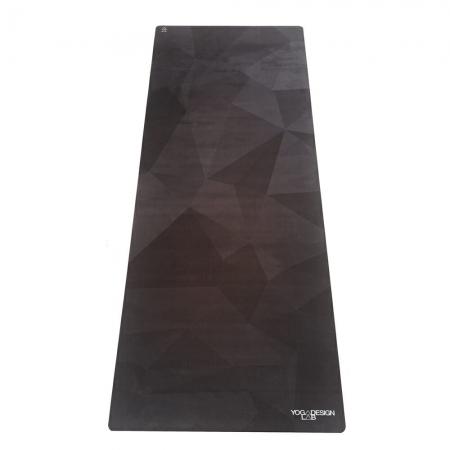 Saltea Commuter Yoga Design Lab - 1,5 mm - Geo Night0