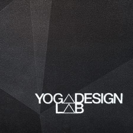 Saltea Commuter Yoga Design Lab - 1,5 mm - Geo Night6