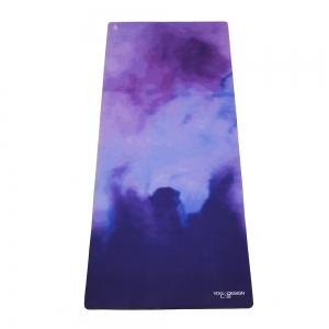 Saltea Commuter Yoga Design Lab - 1,5 mm - Dreamscape
