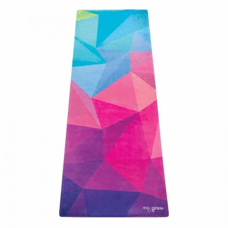 Saltea Studio Yoga Design Lab - 3,5 mm - Geo0