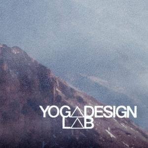 Saltea Studio Yoga Design Lab - 3,5 mm - Kaivalya2
