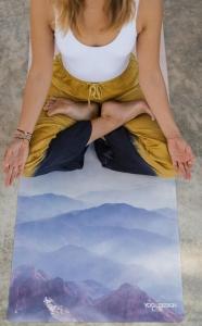 Saltea Studio Yoga Design Lab - 3,5 mm - Kaivalya6