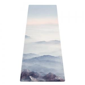 Saltea Studio Yoga Design Lab - 3,5 mm - Kaivalya0