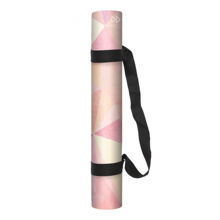 Saltea Travel Yoga Design Lab - 1 mm - Aamani3