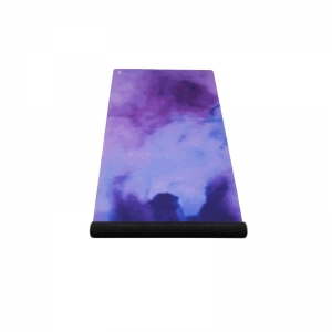 Saltea Travel Yoga Design Lab - 1 mm - Dreamscape