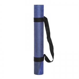 Saltea Commuter Yoga Design Lab - 1,5 mm - Geo Blue4