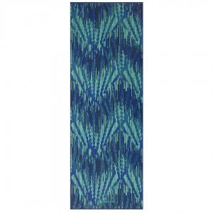 Saltea Yoga Gaiam Reversibila - 6 mm - Divine Impressions1