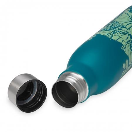 Sticla Apă Easy Grip - Palm1