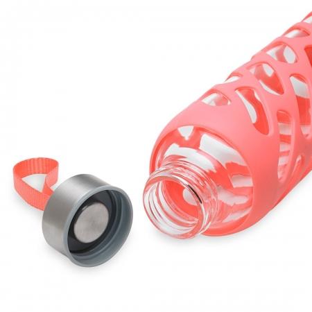 Sticla Apă Sure Grip - Guava1